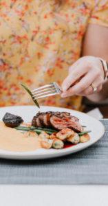 Hypnose et troubles du comportement alimentaire - Hypnosis