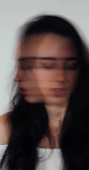 L'hypnose contre l'anxiete - Hypnosis